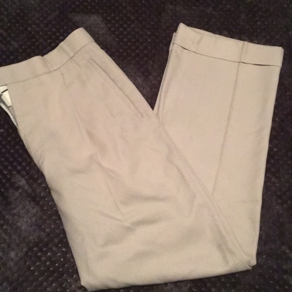 Backrack Other - Mens Dress Pants